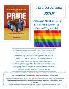 Pride Screening Flyer--JP Final